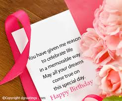 birthday card of the day feb greetings wishes and more
