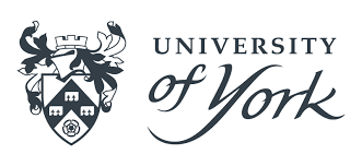 Image result for university of york