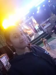Priyanka Karekar at Hotel Royal Maratha, Chandan Nagar, - magicpin