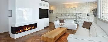 beach stove and fireplace westhampton