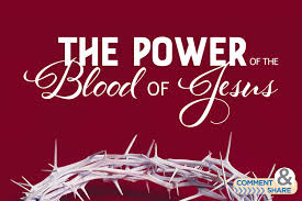 the power of the blood of jesus kenneth copeland ministries blog