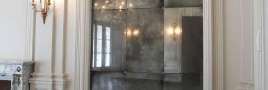 shower doors mirrors frisco texas
