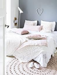 36 adorable bedding ideas for feminine