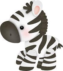 Pin de Wendi Mitchell en clip art | Dibujos de animales, Animales para  imprimir, Bebé clipart