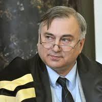 Adrian-Paul Iliescu   University of Bucharest - Academia.edu