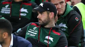 Adam Reynolds injury: Rabbitohs halfback cleared of serious injury,  according to Brad Fittler | Sporting News Australia