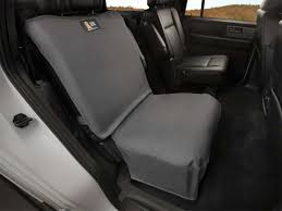 weathertech seat covers f250 civic