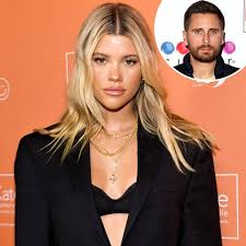 Why Scott Disick and Sofia Richie's Breakup Is ''Different This ...