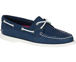 how to clean sperrys boat shoes the