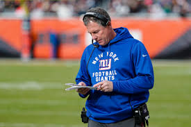 Evaluating Denver's offensive coordinator change from Scangarello to Shurmur
