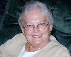 Obituary for Lois Adeline Lewis | Shoshone Funeral Service