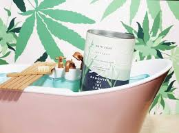 high country the best cbd bath gifts