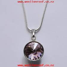 light purple crystal pmb 2 3 822