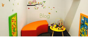 Tips For Kids Waiting Rooms Child Friendly Solutions