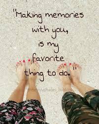 making memories bff bff bestfriend beach friendshipgoals
