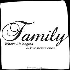 family tattoo idea family strength quotes sweet family quotes