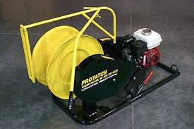 Wire Winder Hydraulic Pto Spooler Roller Pro Tatch Cable Winders Winch Best Tractor Fence Barbed Smooth