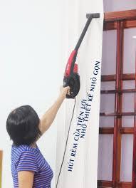 Máy hút bụi cầm tay Kachi giá sỉ - giá bán buôn
