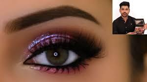 kashee s eye makeup you