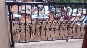 About Us Artecor Wrought Fabrication Limited Designs And Fabrication Of Doors Gates Fence Rails Windows And Staircase In Enugu Nigeria