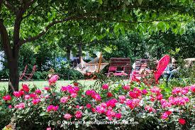 rose kennedy greenway park 10 fun