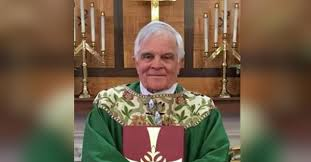 Curtis Johnson Obituary - Visitation & Funeral Information
