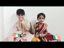Himagiri mukutavu shiradalli by Sagar Kamath Rachita pai - YouTube