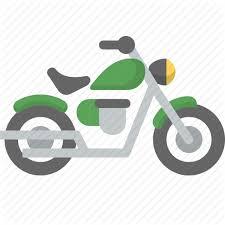 """Résultat de recherche d'images pour """"emoticone moto harley"""""""