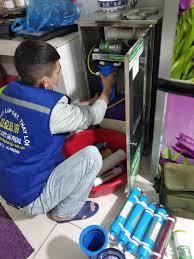 Sửa máy lọc nước Hải Dương - Máy lọc nước Hải Dương