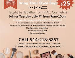 mac makeup contact us saubhaya makeup