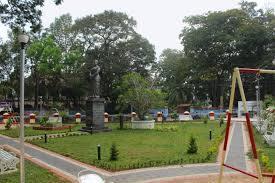 File:Accamma Cherian Park 01.jpg - Wikimedia Commons