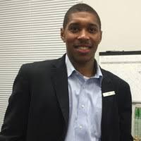 Alden Gibbs Jr. - Front Office Manager - Silver Cloud Inns and Hotels |  LinkedIn