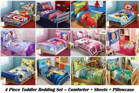 toddler girls bed set paw patrol skye 4