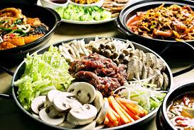 10 Best Korean Restaurants in Singapore: BBQ, Bibimbap & Fried ...