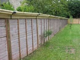 Home Keeping Cats Secure With Elegant Cat Proof Fencing Cat Fence Cat Enclosure Cat Proofing