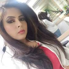 Preeti Singh-Biography| RSTV| Age| Family| Husband| Instagram| Wiki
