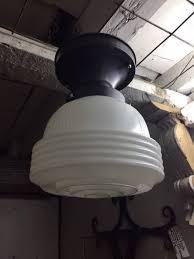 light fixture fixtures lighting kitchen