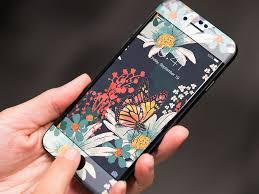 Apple Iphone Skins Decalgirl