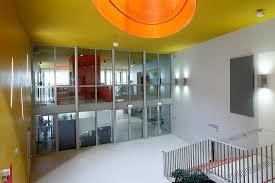 indoor swimming pool les argoulets
