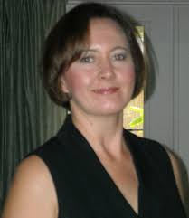 Melisa Smith - Address, Phone Number, Public Records | Radaris