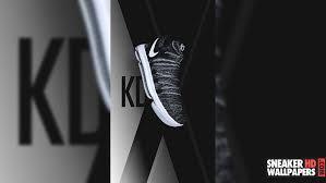 sneakerhdwallpapers your favorite