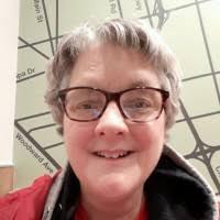 "8 ""Sondra Carpenter"" profiles | LinkedIn"