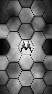 motorola wallpapers top free motorola