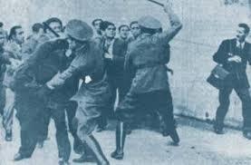 Η δικτατορία της 4ης Αυγούστου 1936 | ΙΣΤΟΡΙΑ | ΡΙΖΟΣΠΑΣΤΗΣ