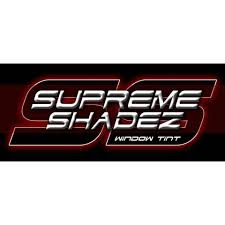 Supreme Shadez Window Tinting Lawton Ok Glass Coating Tinting Mapquest