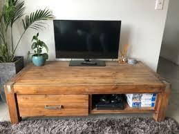 amart furniture got free au