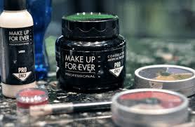 zombie makeup how to do zombie makeup