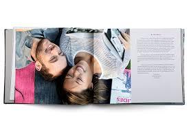 professional quality photo books