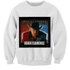 Adan Sanchez