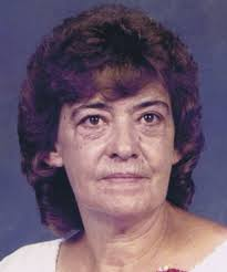 Nellie Johnson | Obituary | Sentinel Echo